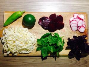 cabbage 4