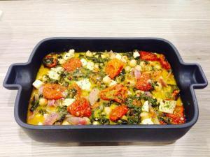 tofu bake 6