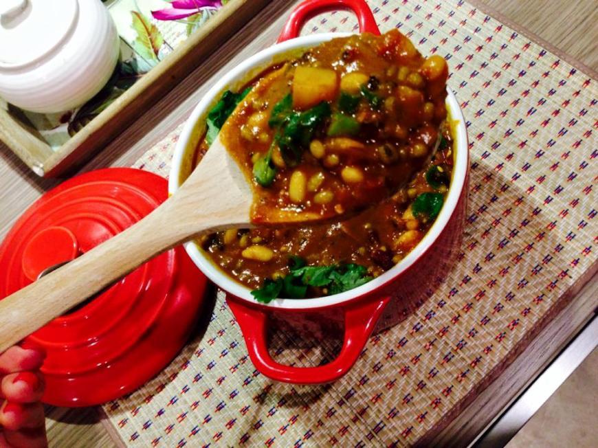 mung bean 3